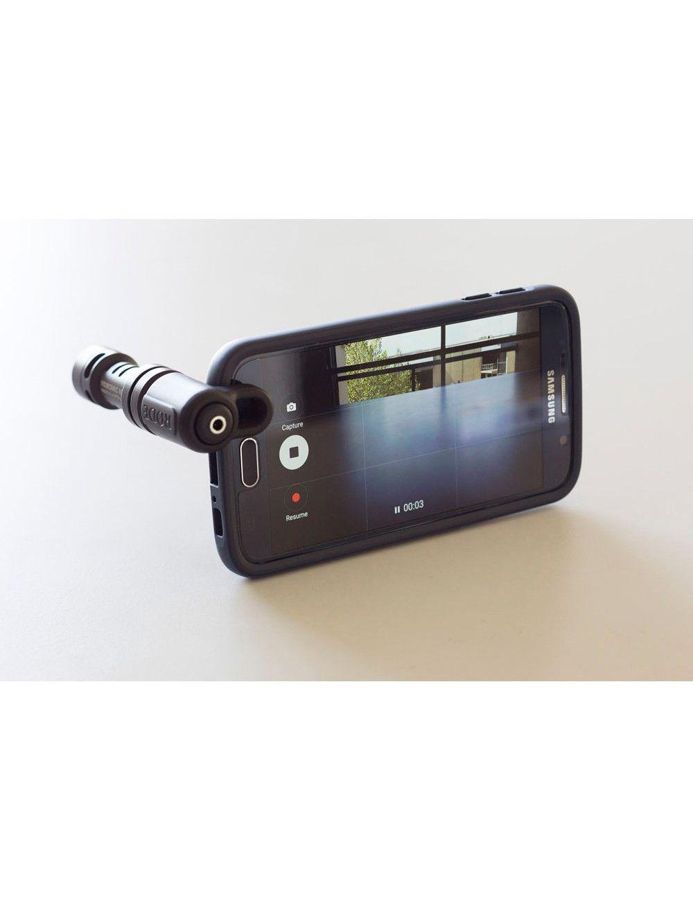 SET 3 FILTROS 72MM UV + POLAR + FLD