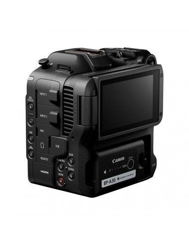 Memoria Lexar 16gb Micro SD UHS-I 80mb/s (sin adaptador sd)