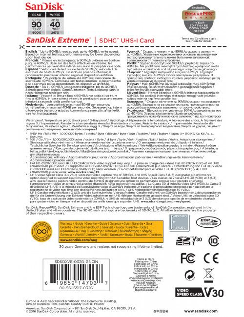 Lente Fujifilm 35mm f/1.4 XF R Gran angular Muy Luminoso!
