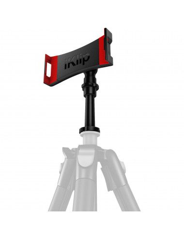 BOYA BY-LM10 Micrófono Condensador Lavalier para Móviles