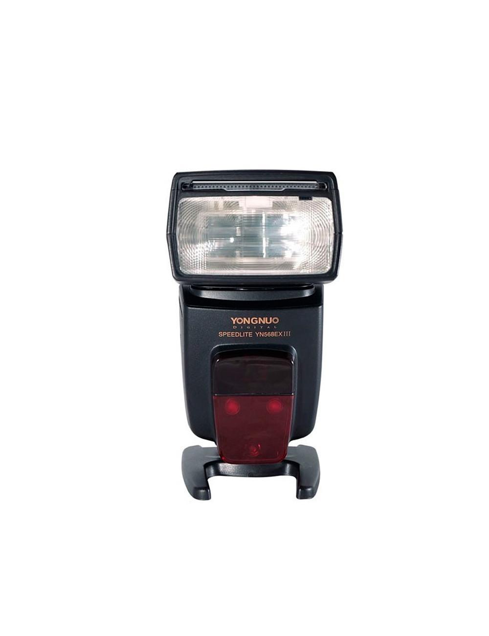 Mini Beauty Dish para flash Speedlight compatible con cualquier marca de flash