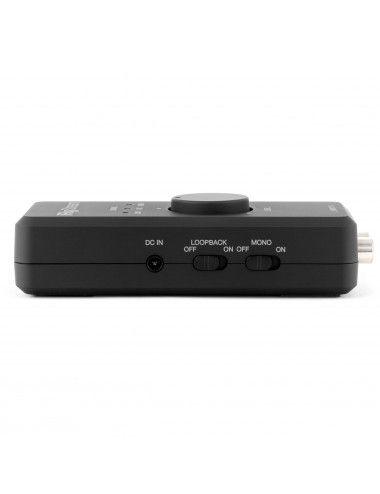 KIT: 2 x Autopole Fancier Barra Suelo-Techo para soporte de accesorios de estudio (no incluye luces o accesorios)