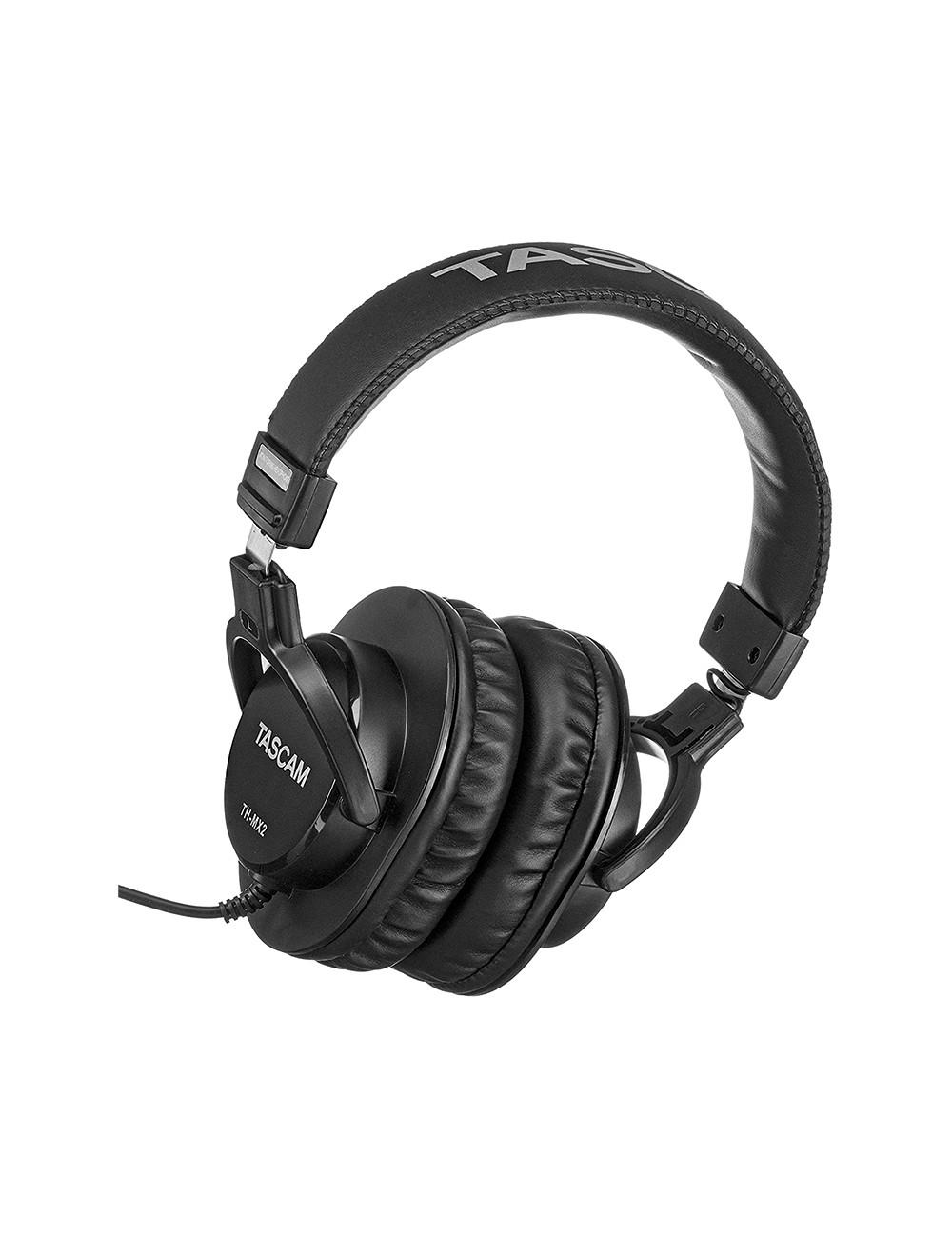 Caña de audio 3.5 metros E-image Profesional BA12 puedes pasar cable por su interior