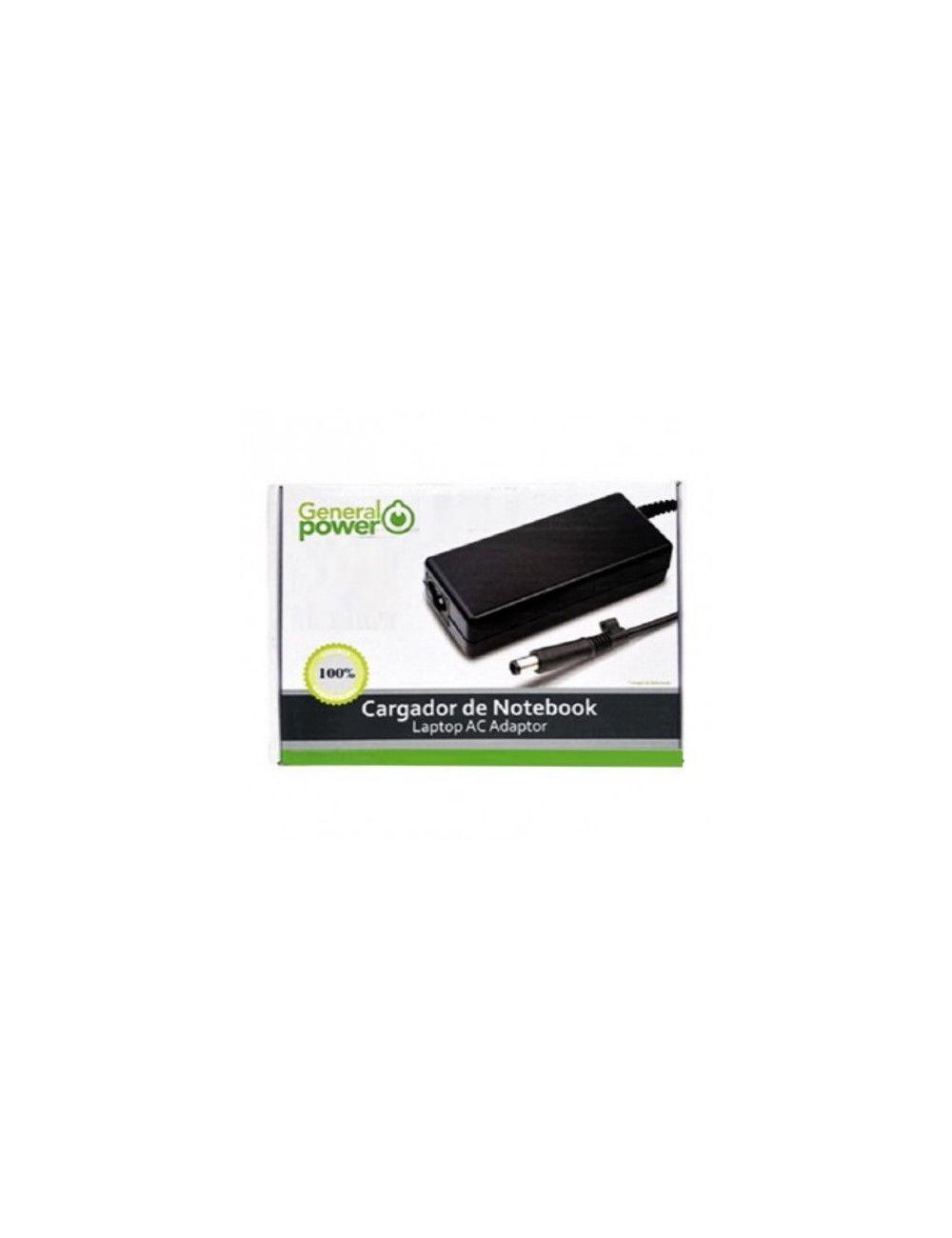 Cargador Alternativo DOBLE para Baterías Nikon En-el15 - USB