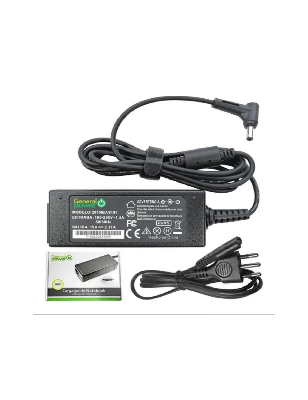 Profoto B10 Flash PRO de 250W con Batería y en Formato muy Compacto