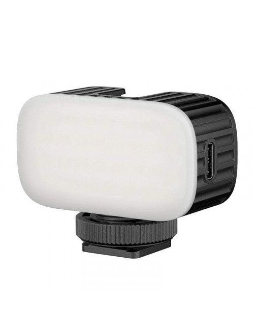 Fancier CLP Filtro Polarizador 77mm