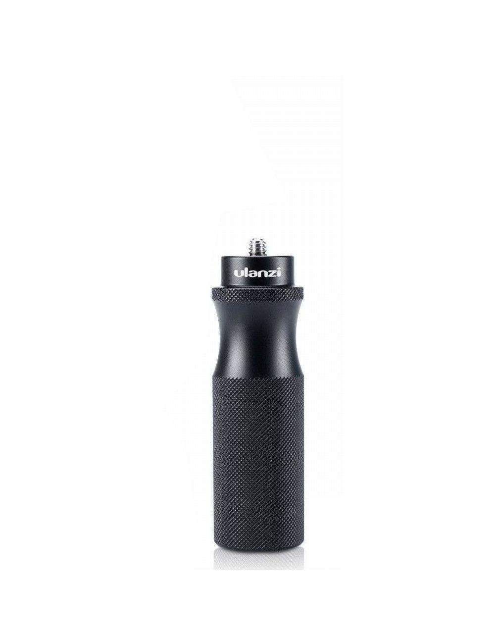 Profoto Connect - Trigger para flashes Profoto y Cámara Canon