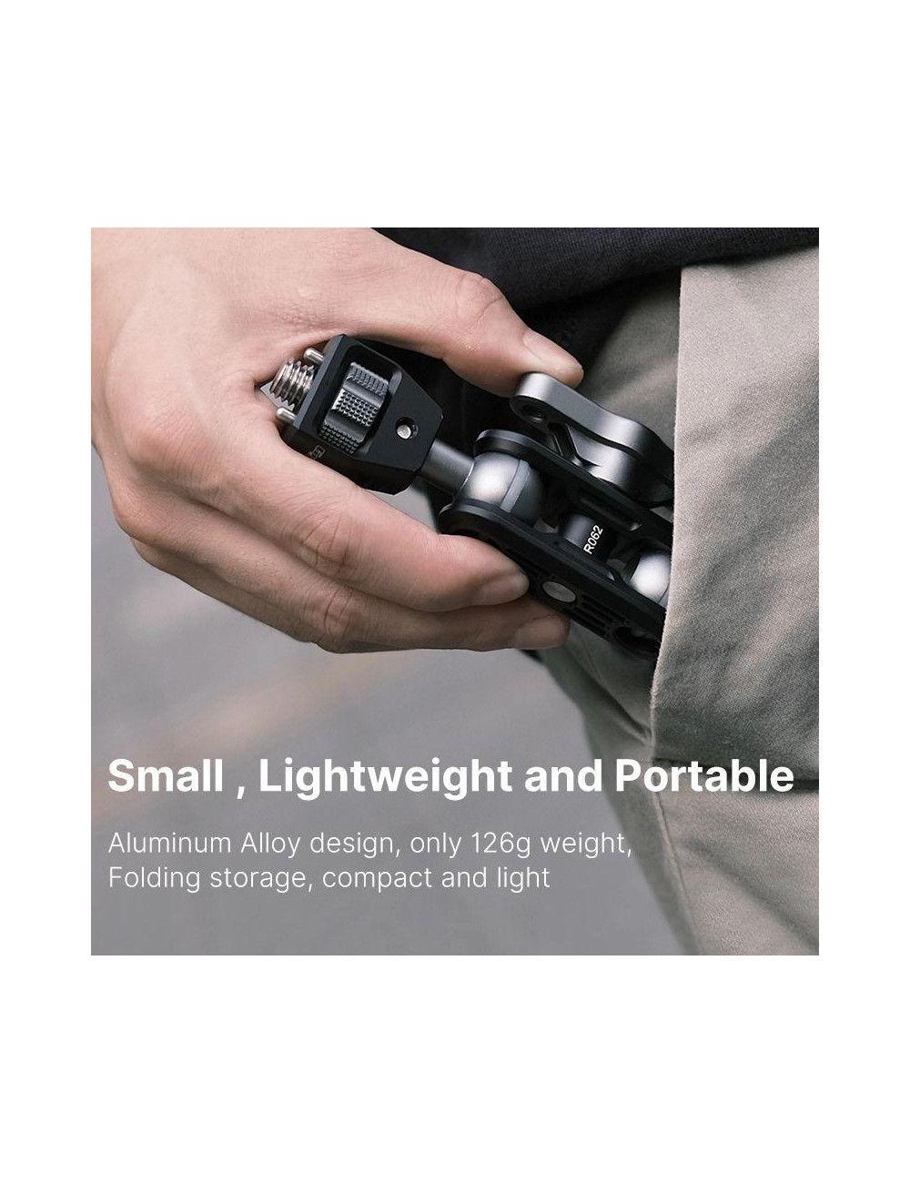 Fujifilm X-T30 Cámara Mirrorless Sin espejo Silver, con lente 18-55mm