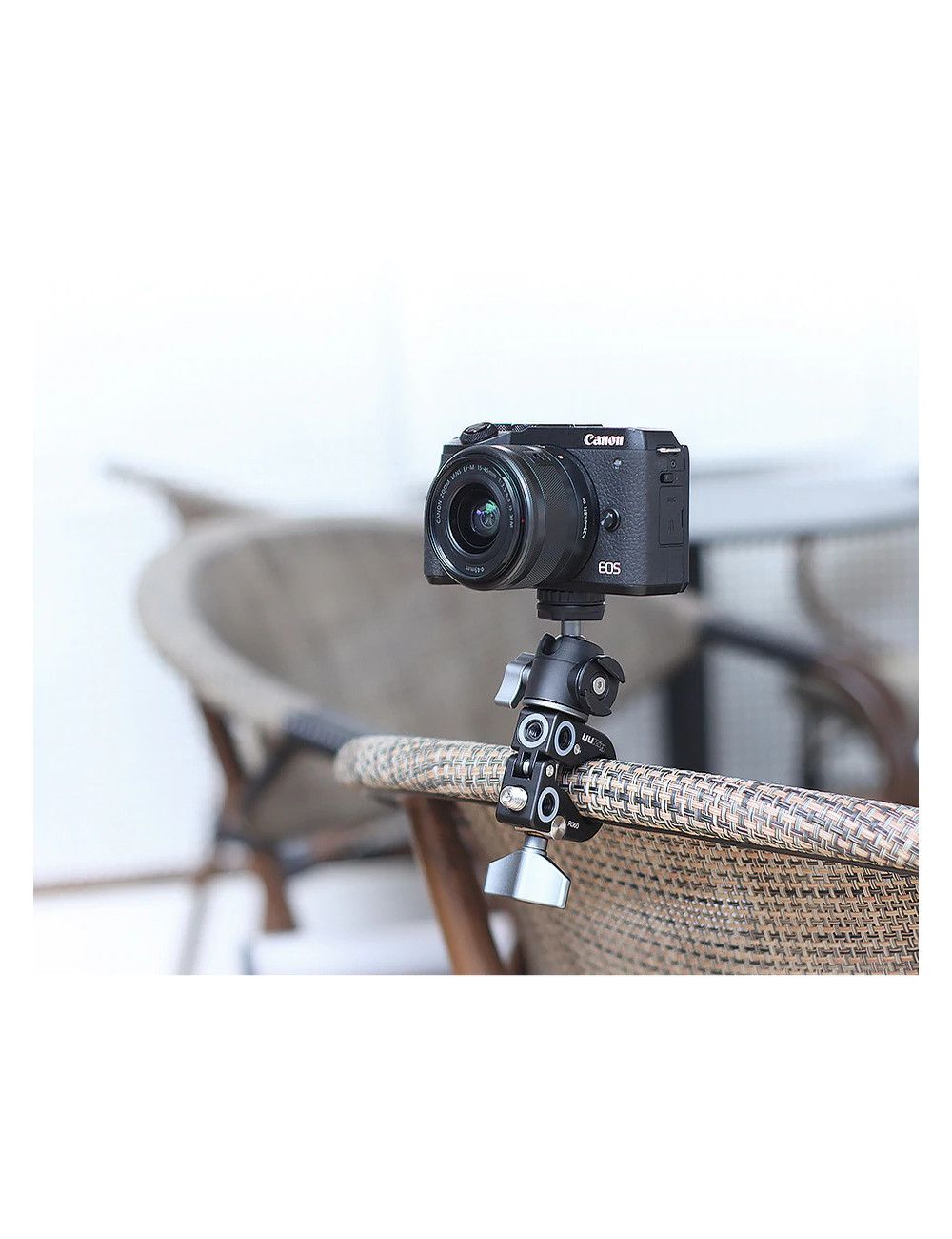 Zoom F1-SP Grabadora con Micrófono Shotgun - Multifuncional Compatible con Multiples Accesorios