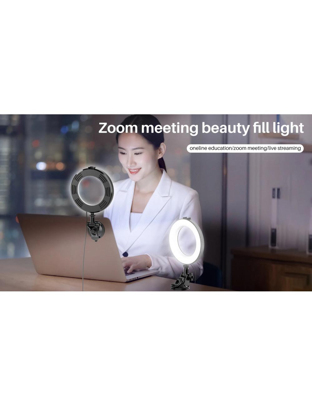 Grabadora de Audio ZOOM H4n Pro de 4 canales