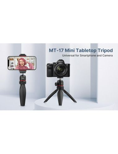 Lente Tamron 18-400mm f/3.5-6.3 Di II VC HLD para Canon