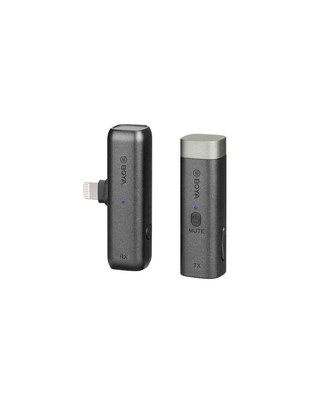 Lente Tamron 70-200 f2.8 DI VC USD G2 para NIKON Zoom Teleobjetivo Luminoso