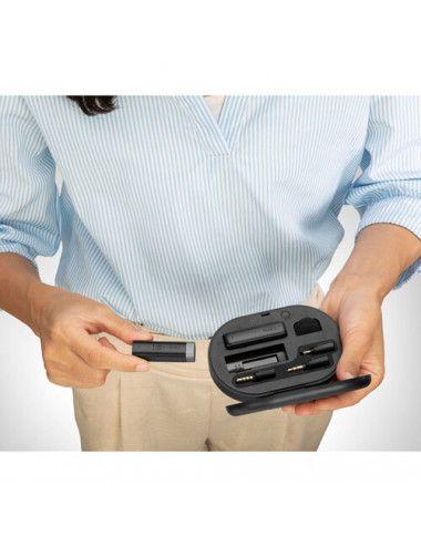 Audio-technica ATM510 Micrófono Cardioide Dinámico