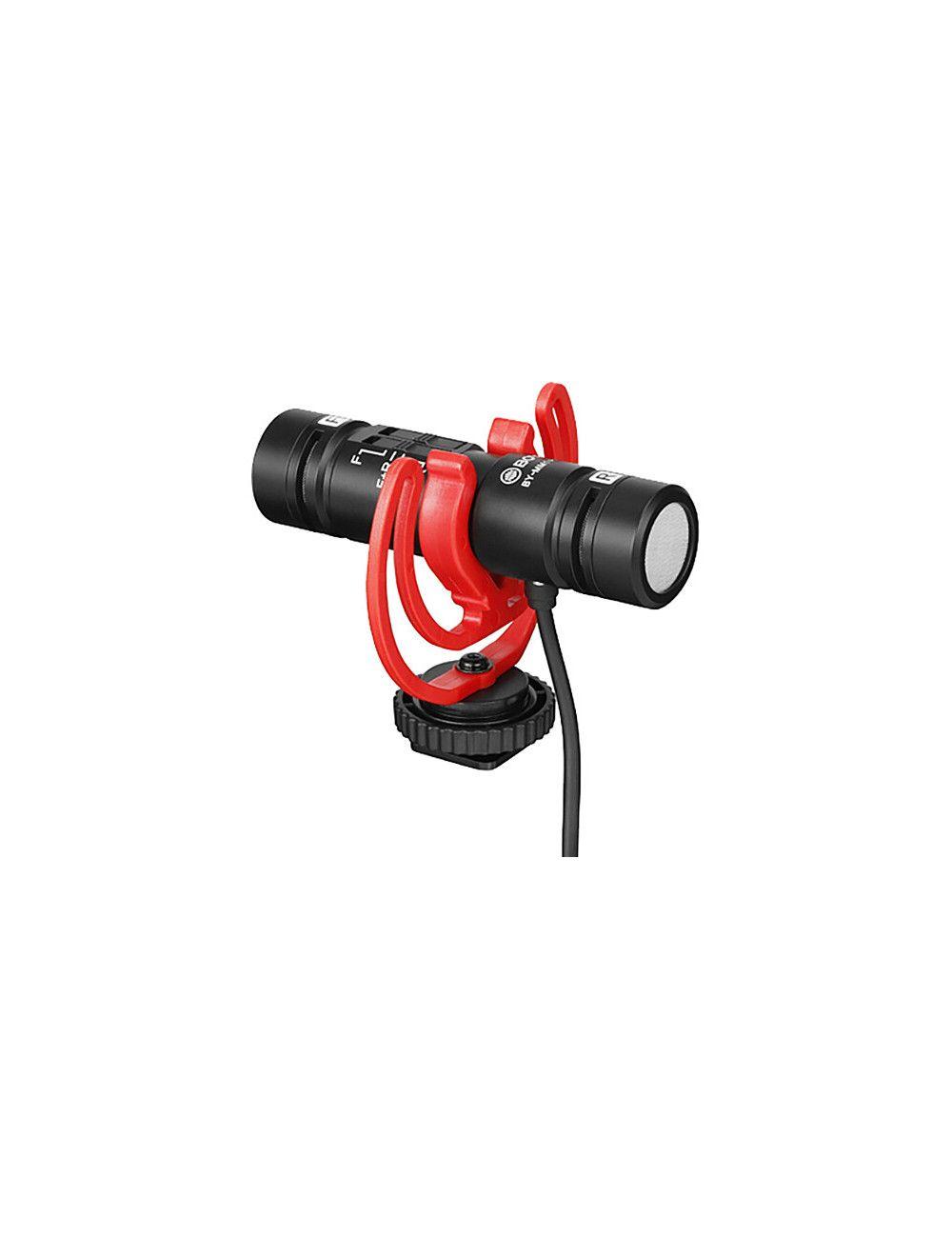 Grabadora Zoom H5 Con cápsula intercambiable y antipop 2 canales XLR / Jack