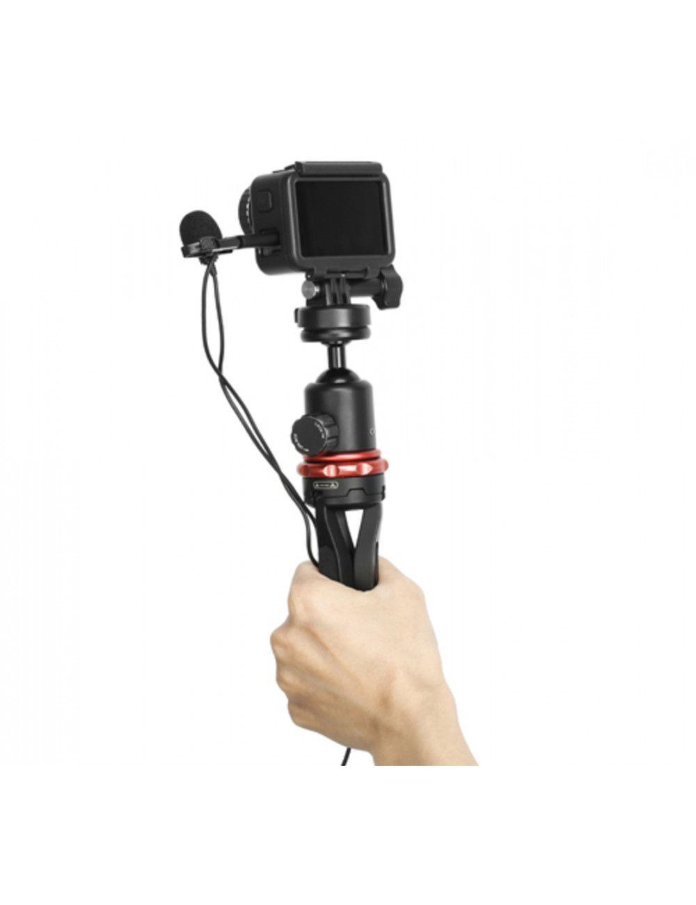 Bolso Canon 100ES Para cámara reflex más accesorios o lentes