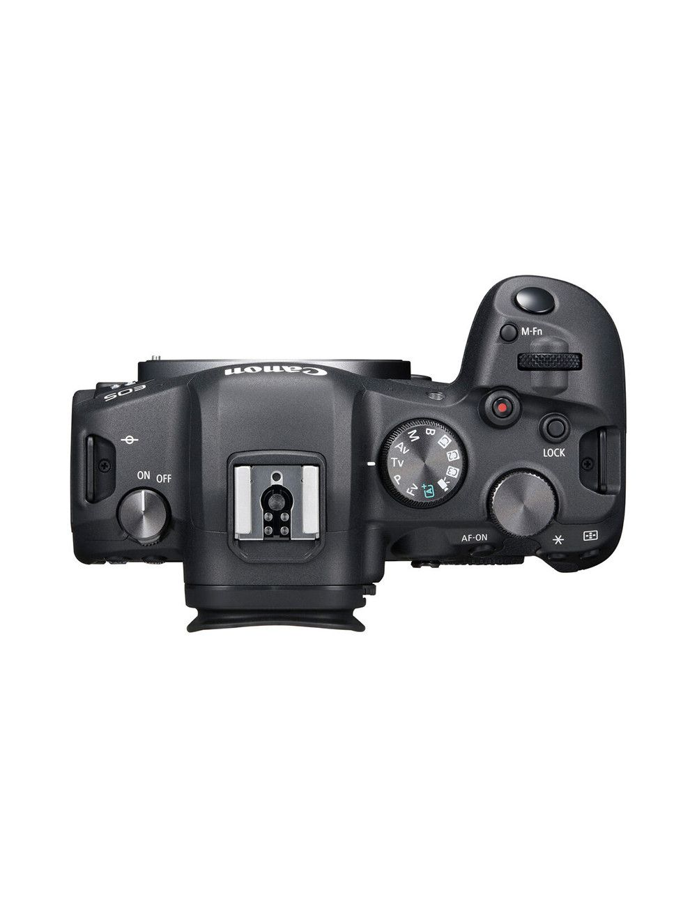 Correa para cámara Quick Strap que permite montar cámara en trípode