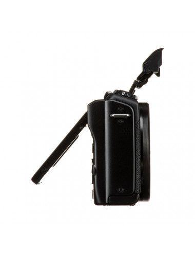 Adaptador de Audio 2 Canales XLR Pasivos SR-AX101 Saramonic