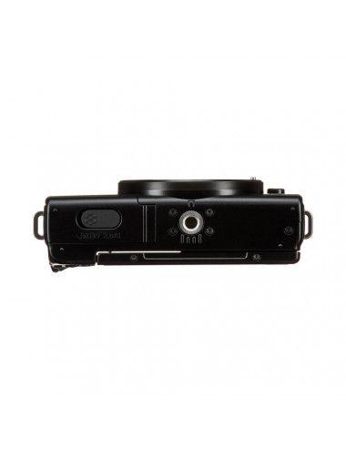 Saramonic SR-AX101 Adaptador de Audio 2 Canales XLR Pasivos