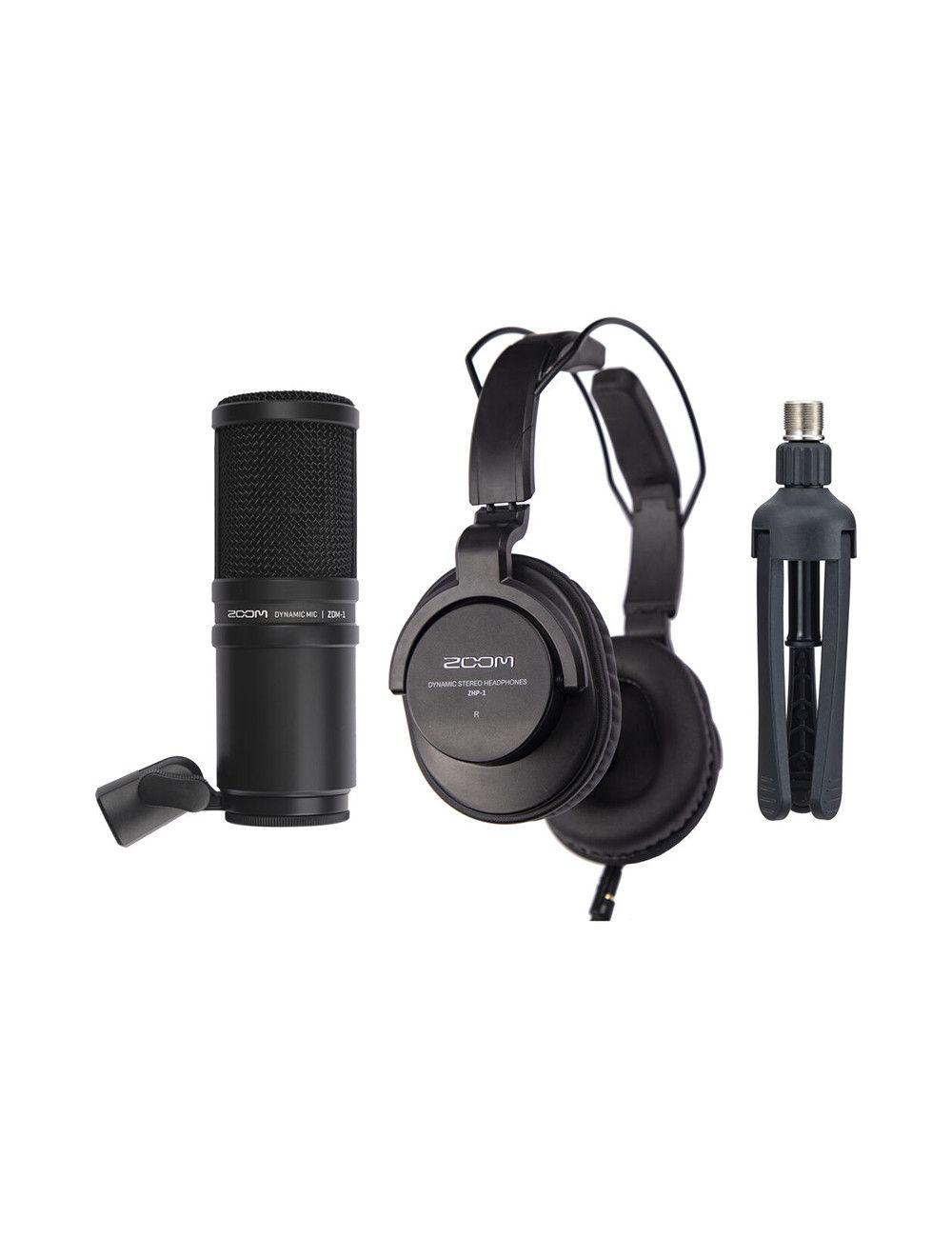 Lente Canon 24-105 mm IS STM con estabilizador [SIN EMPAQUE]