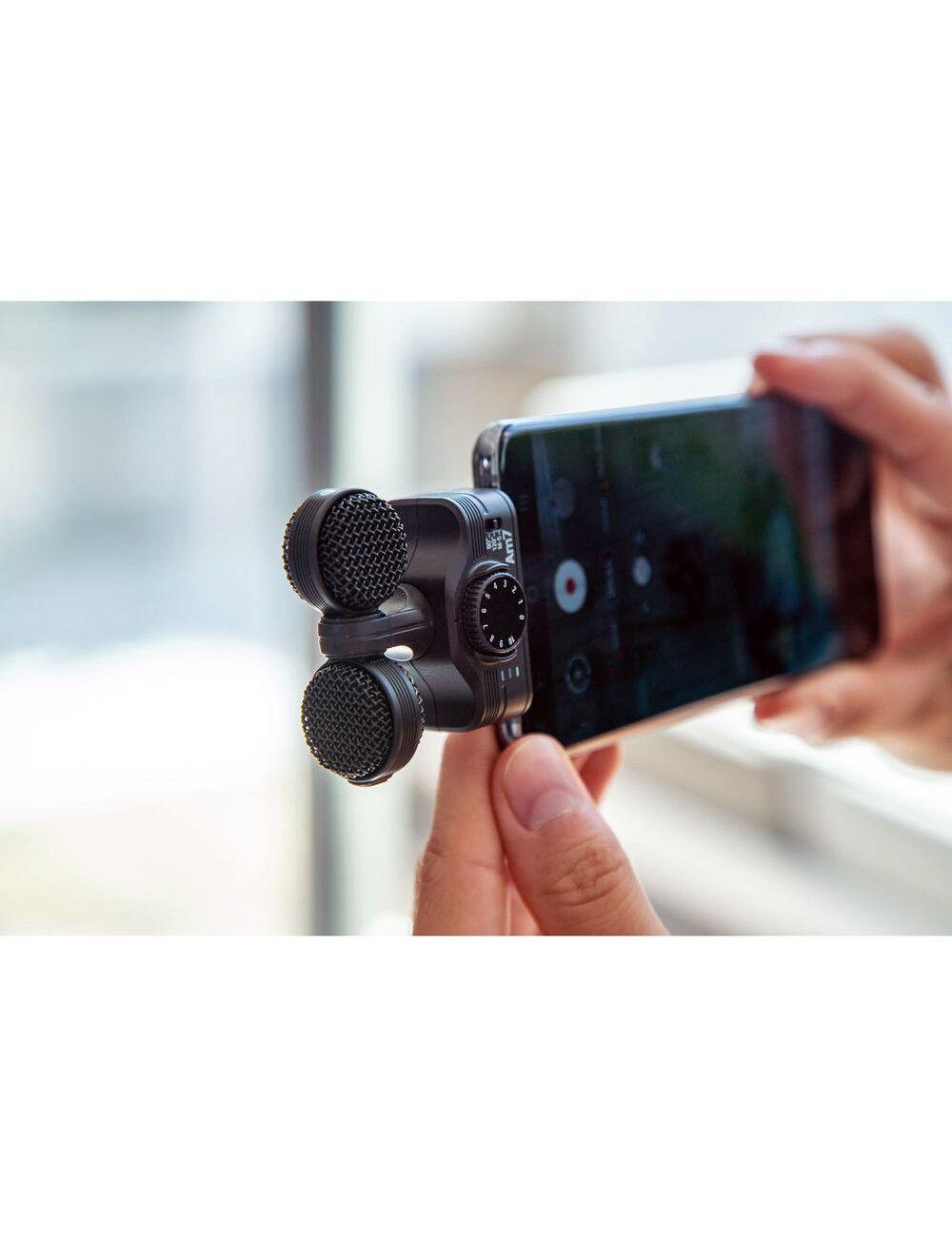 Lente Sigma para Canon 150-600mm CONTEMPORARY F5-6.3 DG OS HSM Super Teleobjetivo Liviano
