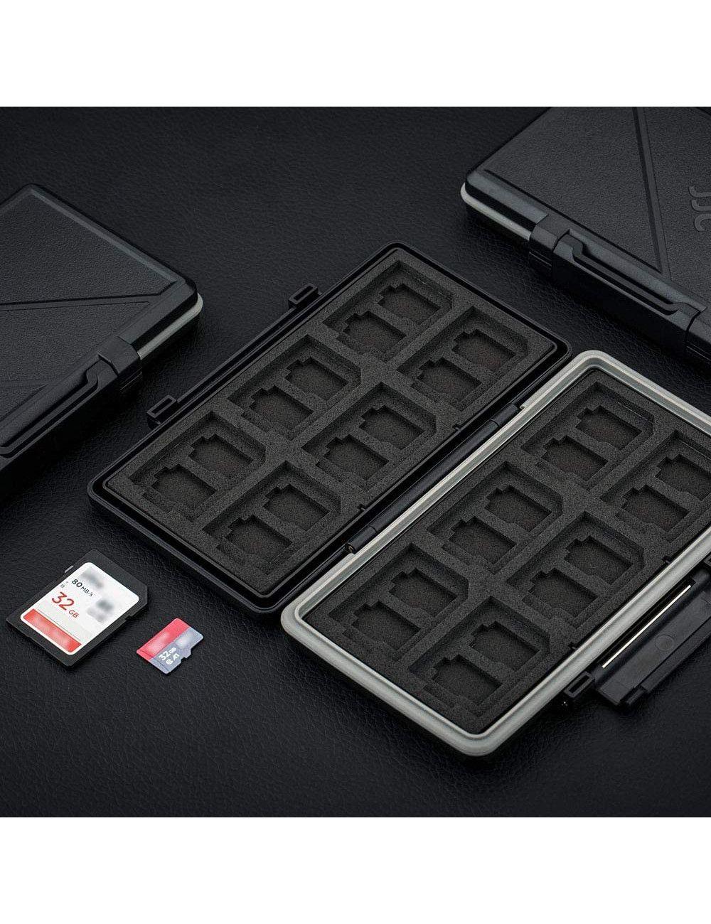 Profoto Reflector ZOOM para sistema OCF Compatible con Profoto B1, B10, D1, D2