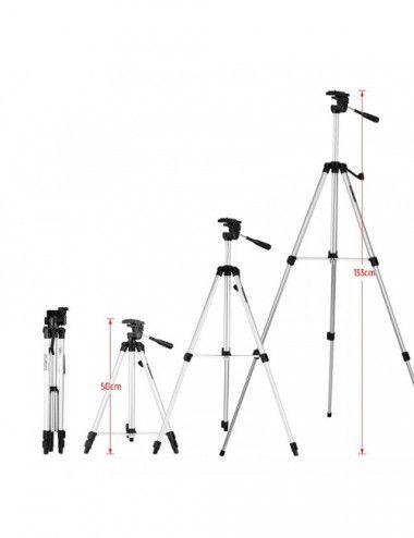 Extender - Teleconverter Yongnuo YN- EF 2X III para lentes Canon