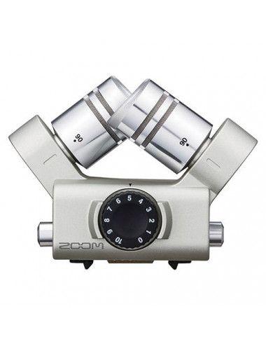 Saramonic CaMixer - Mezclador de Audio y Preamplificador Para Cámaras