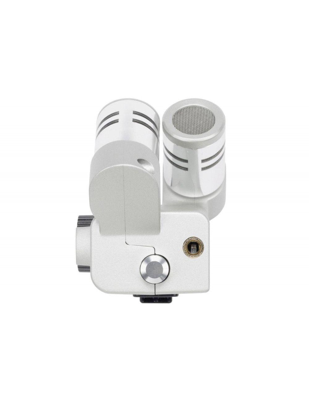 Iluminus Battery Grip para Canon 5D Mark III- Alternativo a Canon BG-E11