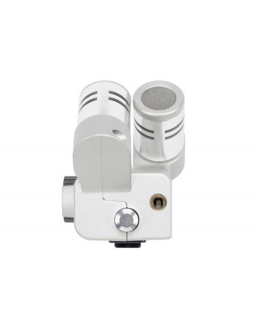 Battery Grip para Canon 5D Mark III- Alternativo a Canon BG-E11