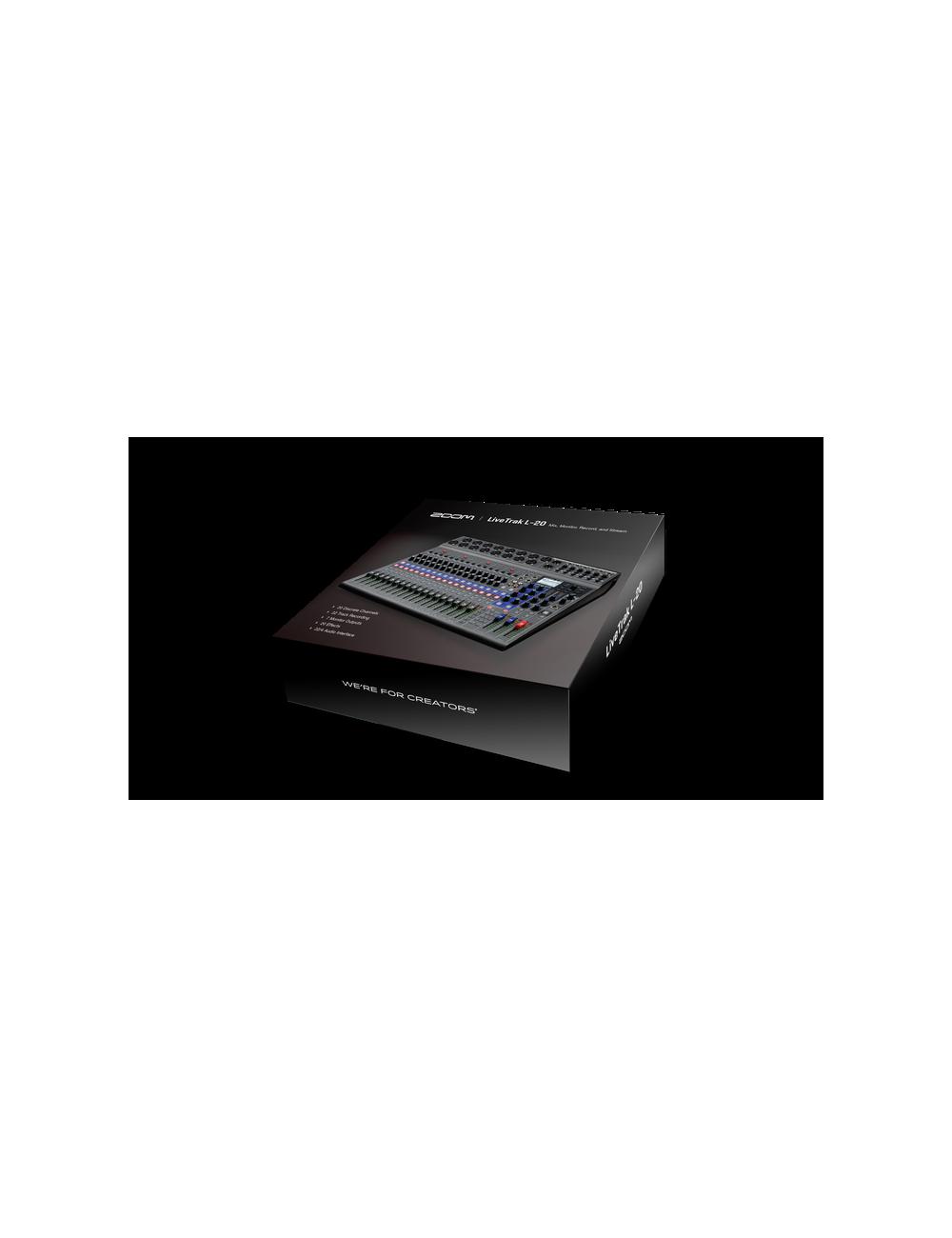 Godox S45T Flash Esclavo de Estudio 45w con base E27 (como ampolleta)