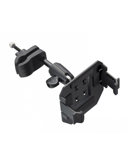 Iluminus DMW-BLF19E Batería Alternativa para cámaras Panasonic / Lumix