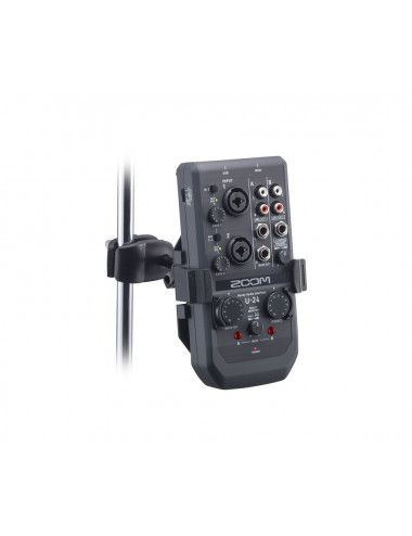 Trigger Yongnuo YNE3-RX para Canon TTL, Manual o Multi