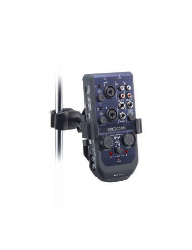 Godox Cable de Sincronización - Sync - Synchro 5 metros