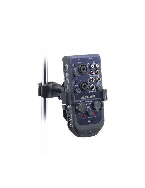 Cable de Sincronización - Sync - Synchro 5 metros