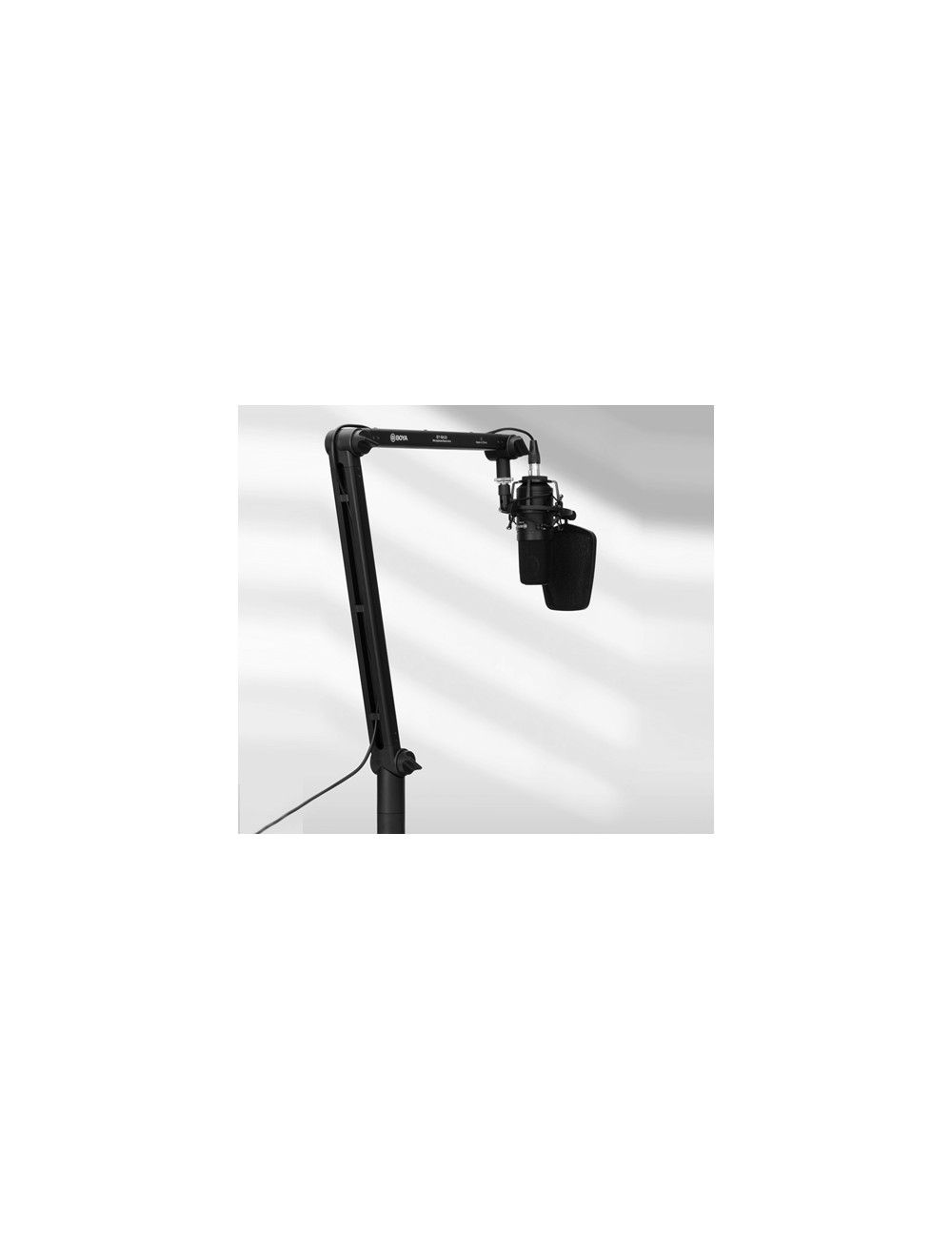 Profoto Connect - Trigger para flashes Profoto y Cámara Nikon