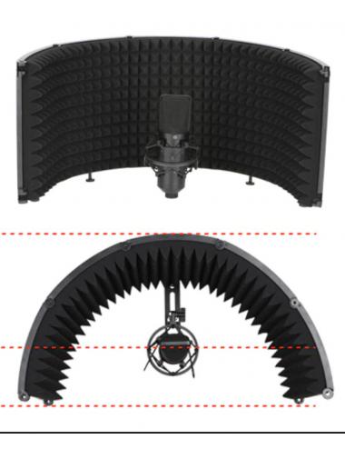 Lente Tamron SP 150-600mm DI VC USD G2 para Canon