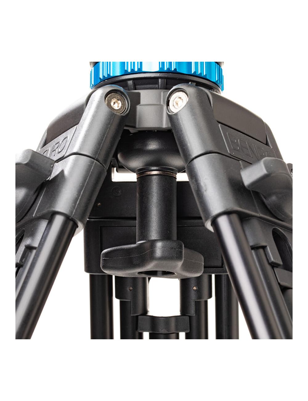 Zoom Set de accesorios para grabadora H6 APH-6 - control remoto, peludo y transformador a 220V