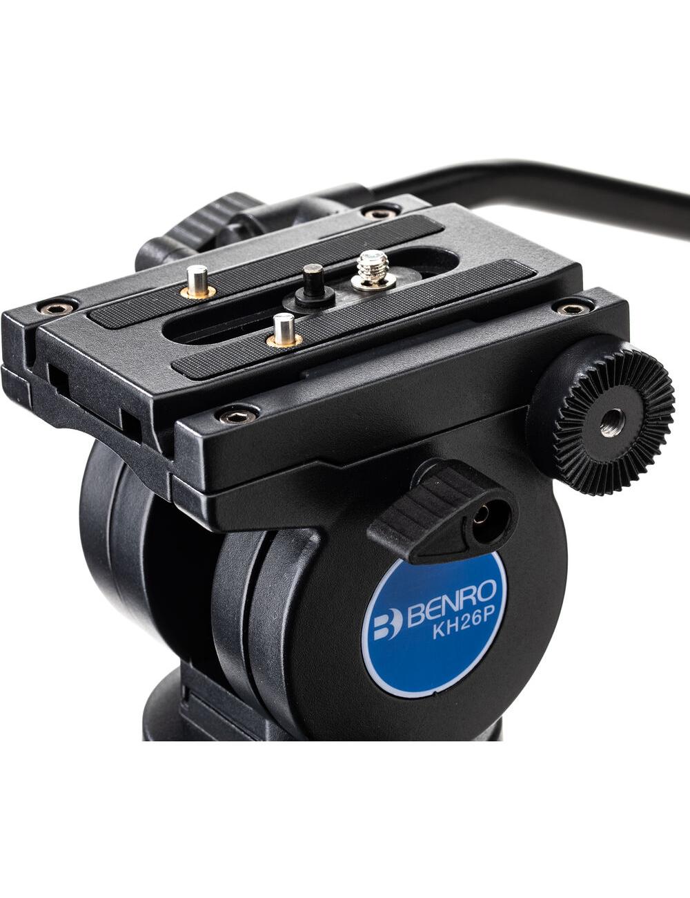 Filtro Polarizador 82mm CLP Fancier