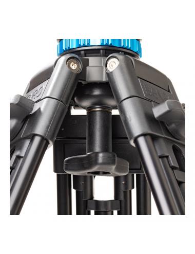Mini Bolso Manfrotto Advanced Holster M - Medium - MB MA-H-M