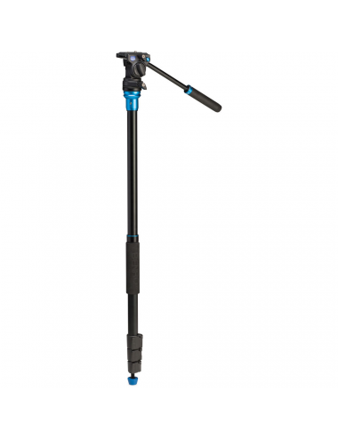 Joby GripTight ONE - Trípode multifuncional para teléfonos