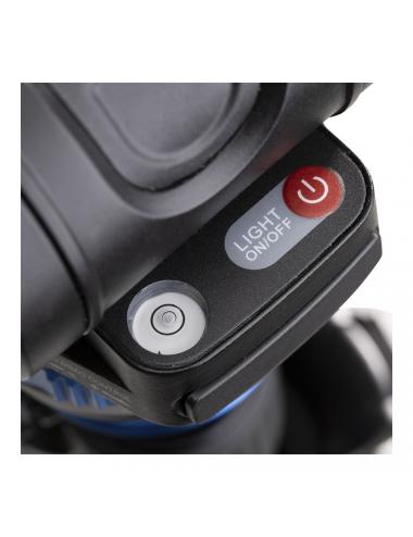 Flash Yongnuo YN686EX-RT para cámaras Canon a Batería - TTL
