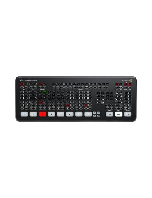Audífonos Audio-technica ATH-M60x Auriculares Profesionales para monitoreo de audio