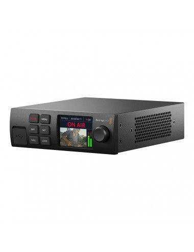 Boya BY-B02 Peludo Cortaviento para Grabadoras de Audio