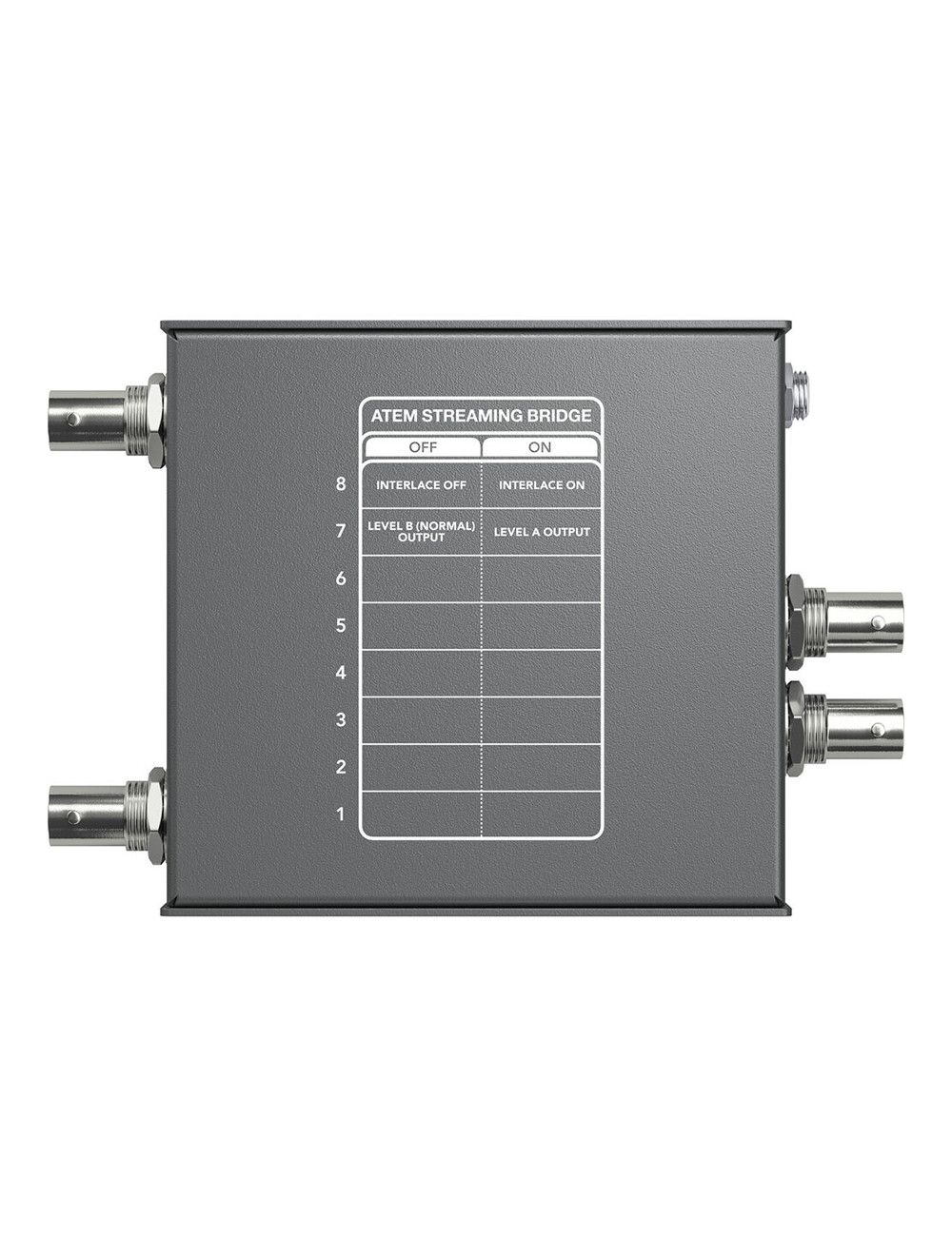 Lexar Memoria 32gb MICRO SDHC UHS-I 633x 95mb/s