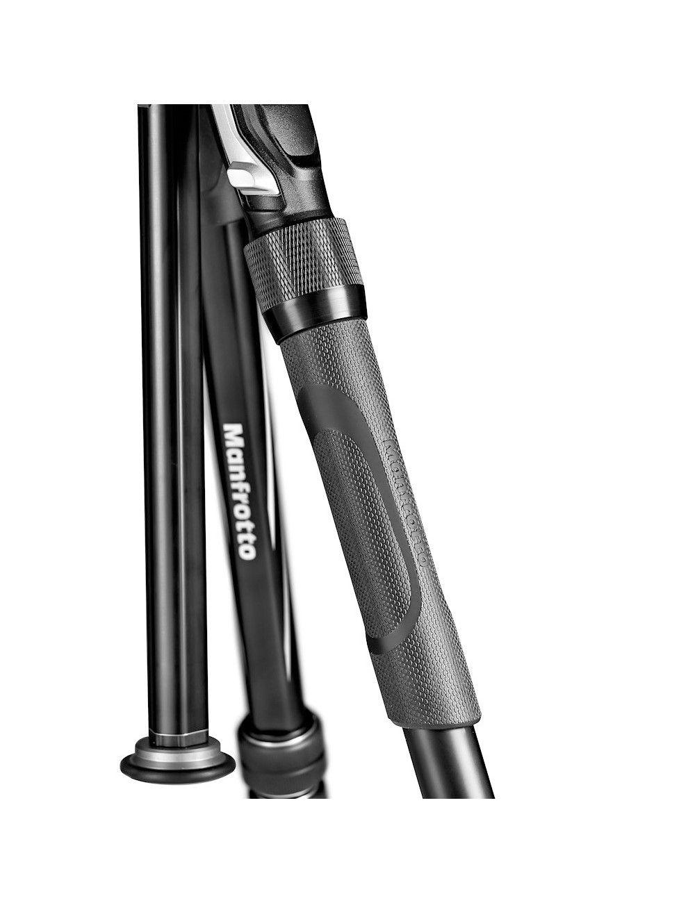 Iluminus Cargador Doble Alternativo para Baterías Canon LP-E10 - USB