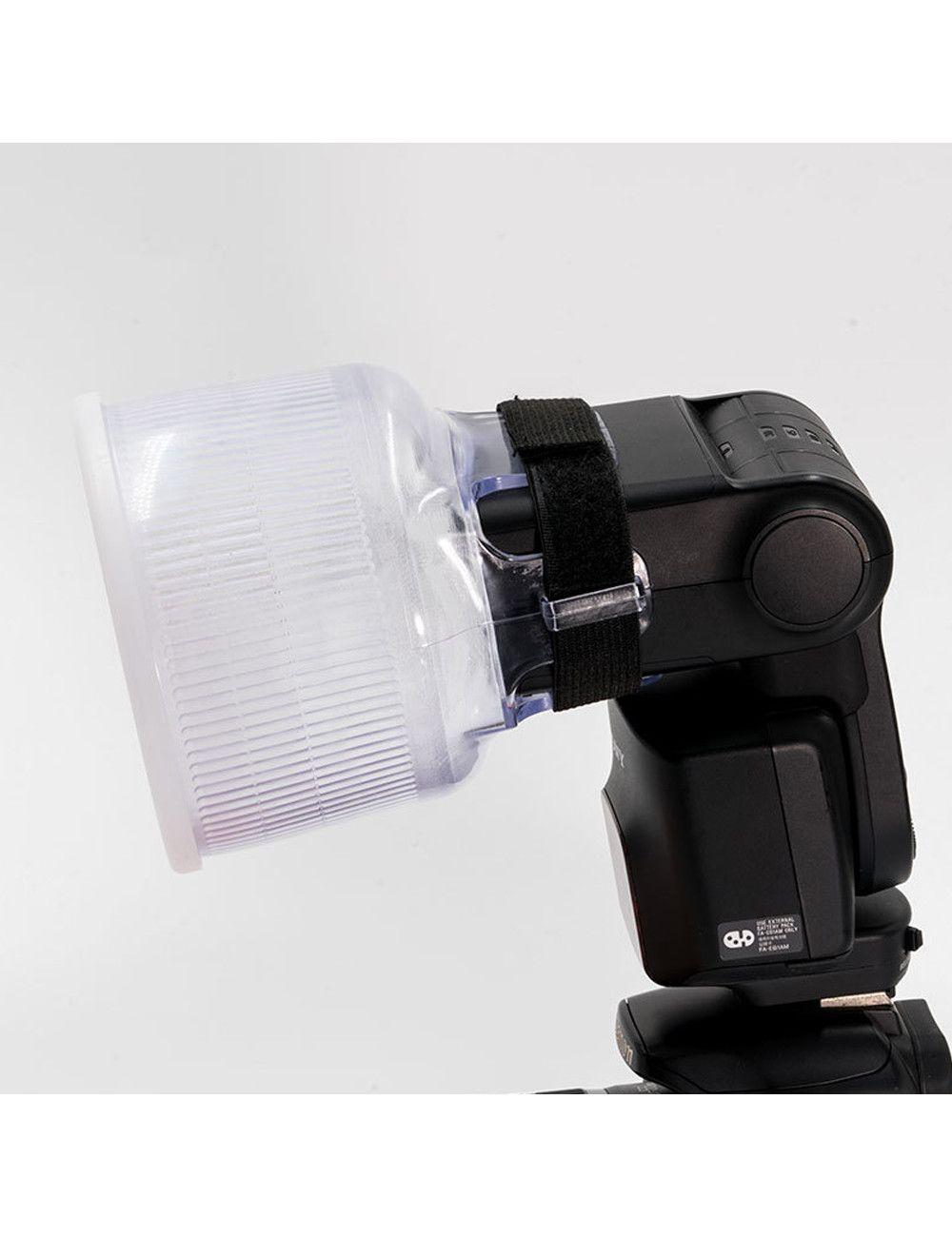 Boya BY-M4C Micrófono Lavalier Profesional Cardioide Conector XLR