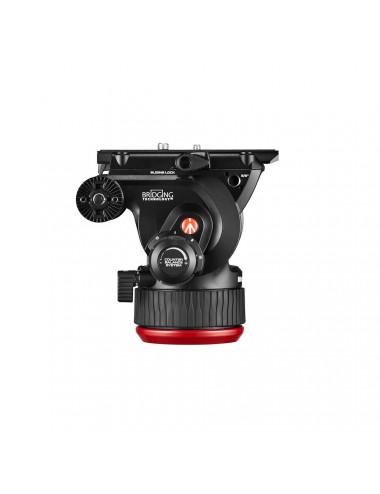 Battery Grip Alternativo Para Nikon D5100 / D5200 / D5300