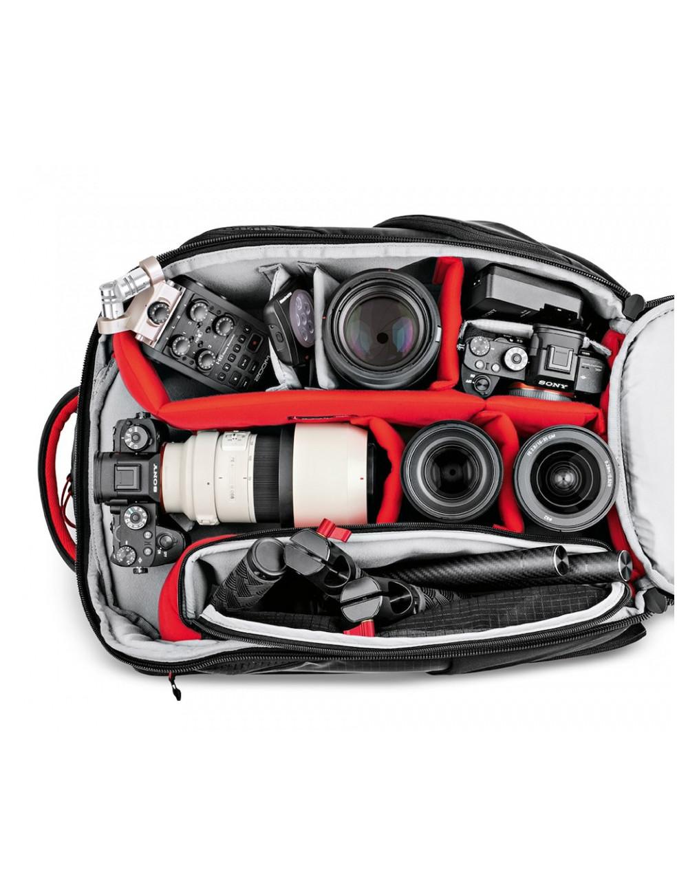Micrófono Inalámbrico de Mano Rode Link Performer Kit - Para escenarios, conferencias, sala de clases