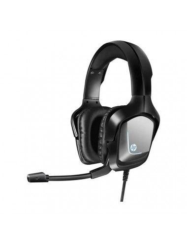 Zoom H3-VR Grabadora de audio 360° graba todo el sonido a tu alrededor!