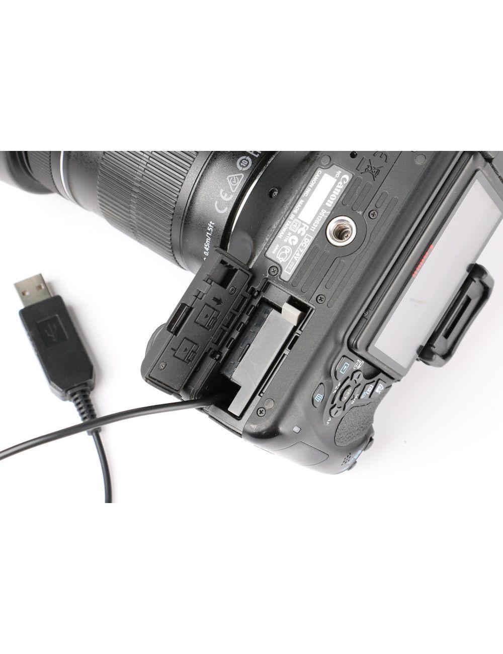 Micrófono para conferencias o escenarios Tascam TM-95GN